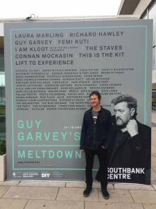 mano mclaughlin guy garvey