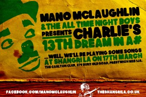 shangrila-gig-flyer